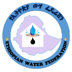 ethiopian water federation